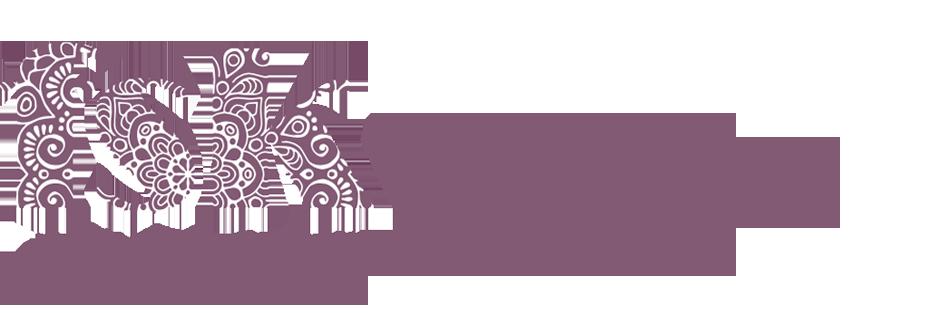 Felnőtt Színező Készítő webbolt